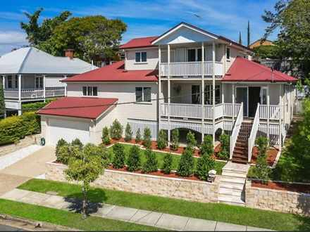 29 Stanley Terrace, East Brisbane 4169, QLD House Photo