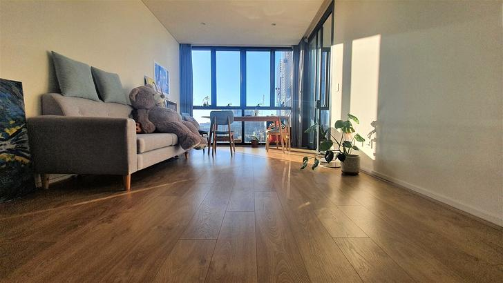 1413/45 Macquarie Street, Parramatta 2150, NSW Apartment Photo