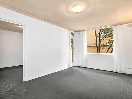 2/111 Queenscliff Road, Queenscliff 2096, NSW Unit Photo