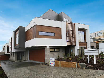 LEASED-2/741 Elgar Road, Doncaster 3108, VIC Townhouse Photo