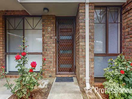 9 Tarraji Terrace, Marangaroo 6064, WA House Photo