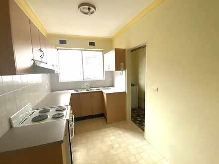 27/27 Campbell Street, Parramatta 2150, NSW Apartment Photo