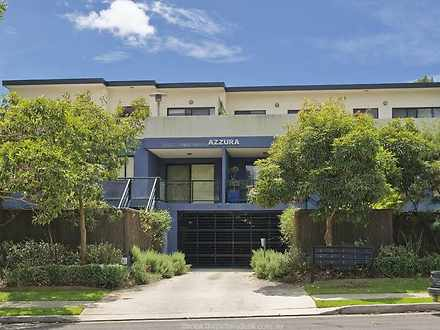 16/50-52 Old Pittwater Road, Brookvale 2100, NSW Apartment Photo
