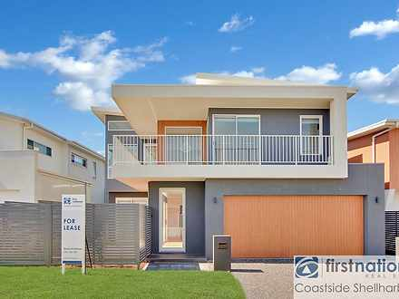 2 Curlew Avenue, Shell Cove 2529, NSW House Photo