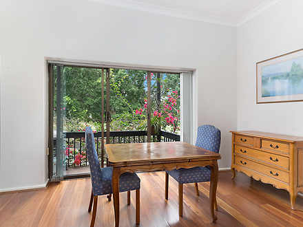 3/2 New Beach Road, Darling Point 2027, NSW Apartment Photo