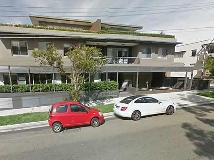 2/3-7 Park Avenue, Drummoyne 2047, NSW Apartment Photo