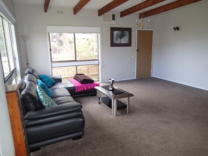4 Aldebaran Road, Ocean Grove 3226, VIC House Photo