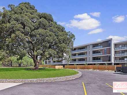 D202/17 Hanna Street, Potts Hill 2143, NSW Apartment Photo