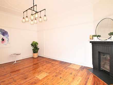 81 Bowden Street, Ryde 2112, NSW Villa Photo