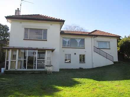 1 Monash Crescent, Mount Gambier 5290, SA House Photo