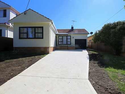 73 Northcote Road, Greenacre 2190, NSW House Photo
