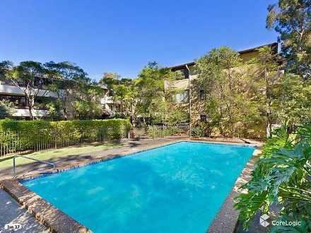 6/6 Buller Road, Artarmon 2064, NSW Apartment Photo