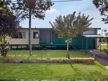 1 Pat Street, Kingston 4114, QLD House Photo