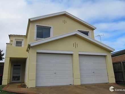 22 Chestnut Crescent, Prestons 2170, NSW House Photo