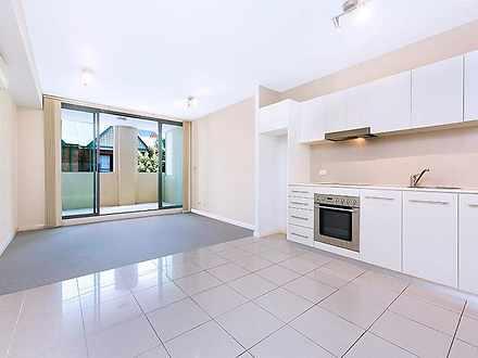 112/12-14 Queen Street, Glebe 2037, NSW Apartment Photo
