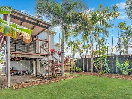362 Draper Street, Parramatta Park 4870, QLD House Photo