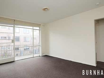 8/104 Cross Street, West Footscray 3012, VIC Apartment Photo