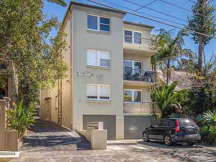 8/5 Lugar Street, Bronte 2024, NSW Apartment Photo