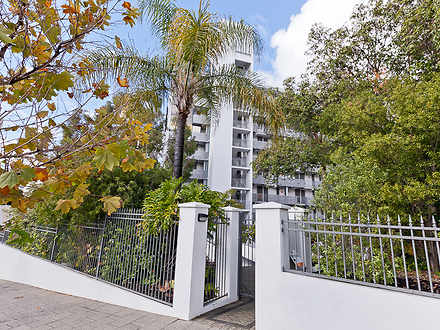 11/59 Malcolm Street, West Perth 6005, WA Apartment Photo