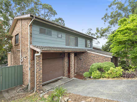 21 Donegal Road, Berkeley Vale 2261, NSW House Photo