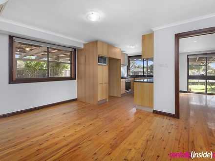 48 Don Mills Avenue, Hebersham 2770, NSW House Photo