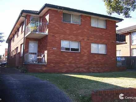 3/124 Sproule Street, Lakemba 2195, NSW Unit Photo