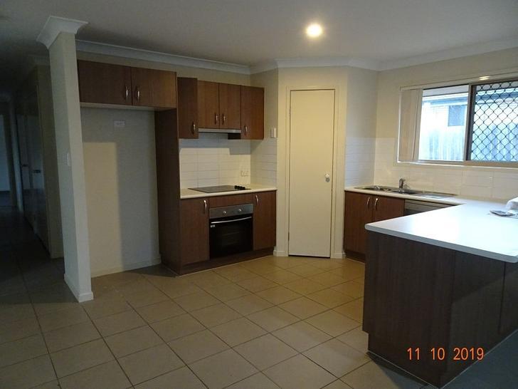 9 Honeyeater Place, Lowood 4311, QLD House Photo