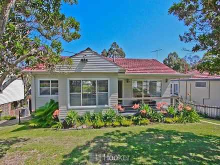 17 Hallvert Crescent, Charlestown 2290, NSW House Photo