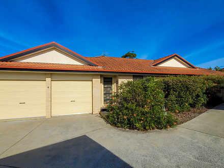 4/29 Capeland Avenue, Sanctuary Point 2540, NSW House Photo