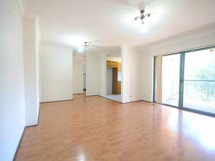 16/249-251 Dunmore Street, Pendle Hill 2145, NSW Apartment Photo