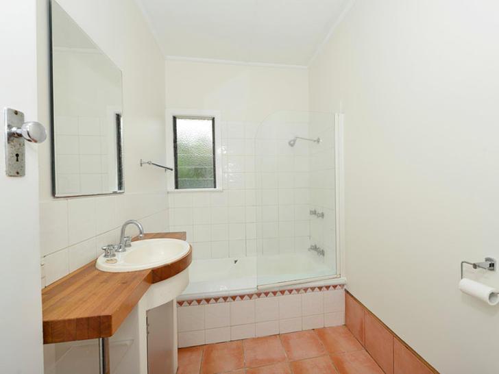 38 Ernest Street, Morningside 4170, QLD House Photo