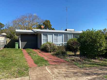 58 Cranley Street, South Toowoomba 4350, QLD House Photo