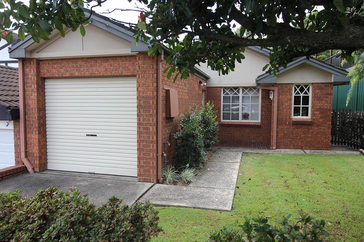 63 Panorama Terrace, Green Point 2251, NSW Duplex_semi Photo