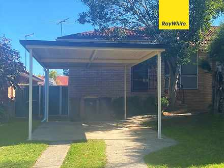 5 Campbell Close, Minto 2566, NSW House Photo