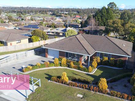 9 Las Vegas Drive, Prospect Vale 7250, TAS House Photo