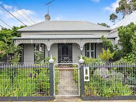 248 Yarra Street, South Geelong 3220, VIC House Photo