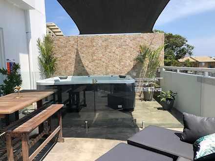 49 Tweed Coast Road, Cabarita Beach 2488, NSW Apartment Photo