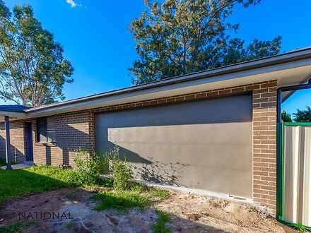 14A Nicolaidis Crescent, Rooty Hill 2766, NSW House Photo