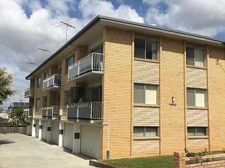 4/104 Stoneleigh Street, Lutwyche 4030, QLD Unit Photo