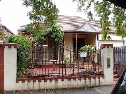 22 St Georges Road, Elsternwick 3185, VIC House Photo