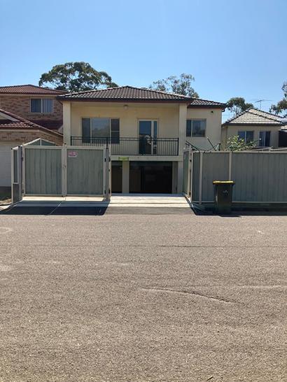244 King Street, Mascot 2020, NSW House Photo