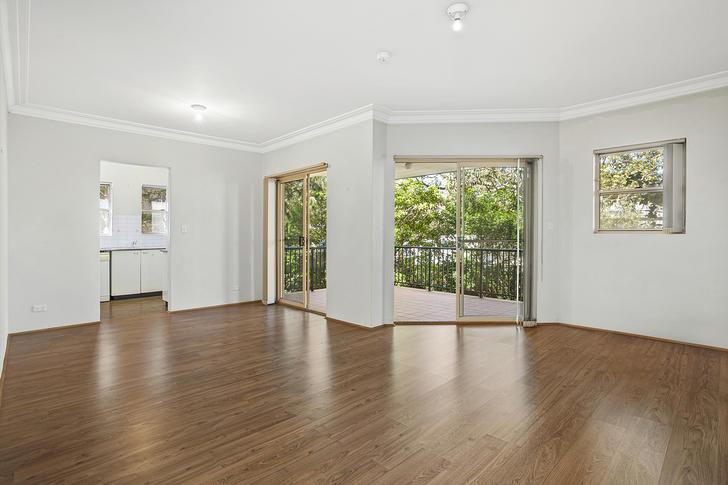 8/275 Victoria Avenue, Chatswood 2067, NSW Apartment Photo
