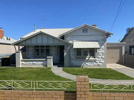 21 Victoria Street, Queenstown 5014, SA House Photo