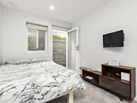 2/8 Willyama Avenue, Fairlight 2094, NSW Studio Photo