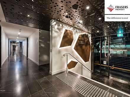 B1002/9 Delhi Road, North Ryde 2113, NSW Apartment Photo