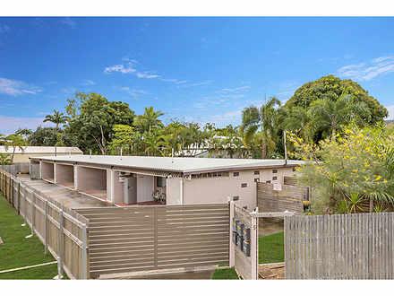 5/5 Macintosh Street, Hermit Park 4812, QLD Apartment Photo