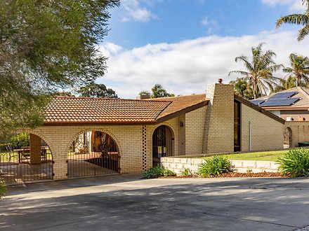 89 Bellaview Road, Flagstaff Hill 5159, SA House Photo