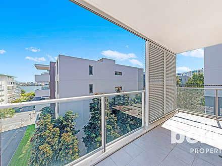 303/76 Rider Boulevard, Rhodes 2138, NSW Apartment Photo