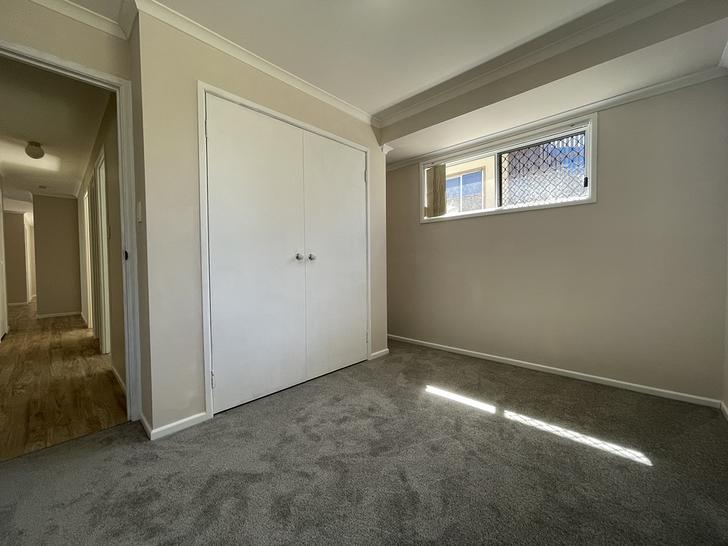 61 Newman Road, Wavell Heights 4012, QLD House Photo