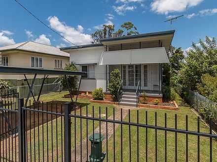 51 Lindwall Street, Upper Mount Gravatt 4122, QLD House Photo